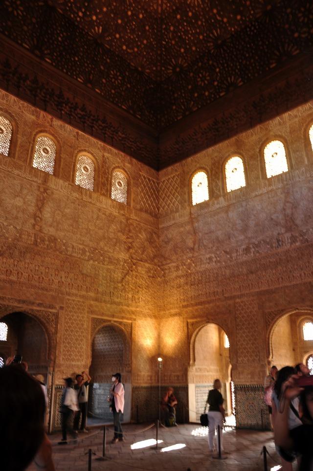 """""""中世イスラムの世界遺産"""