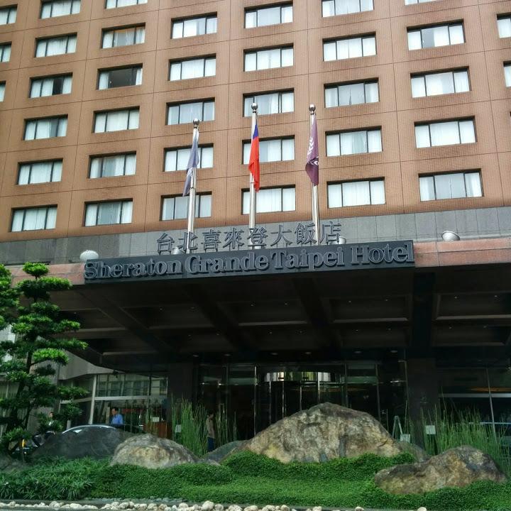"""""""ホテル</p"""