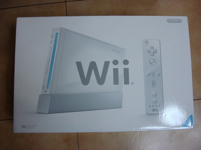 """""""Wii/</a></p"""
