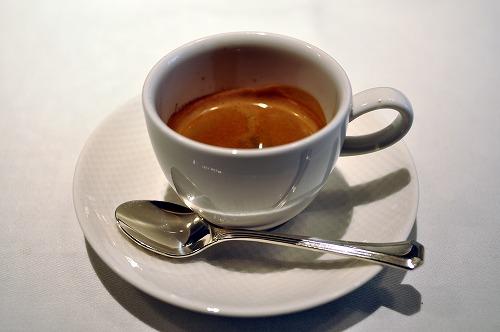 Cafe:エスプレッソ/</p