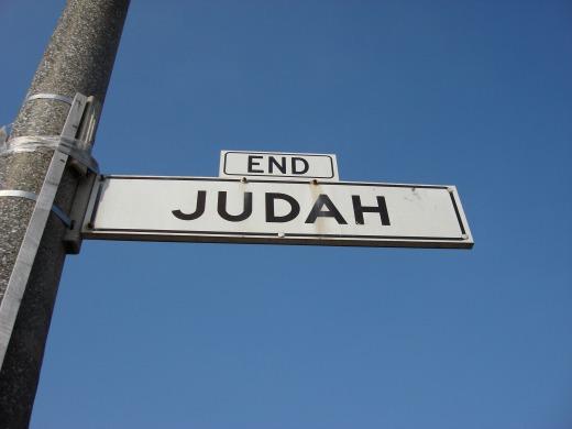 """Judah駅</p"